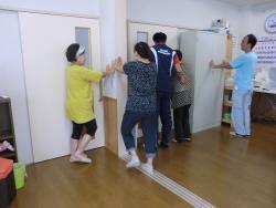 第5回目ボランティア活動