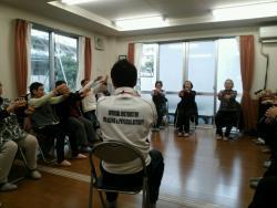 第23回目ボランティア活動