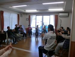第24回目ボランティア活動