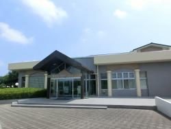 君津メディカルスポーツセンター